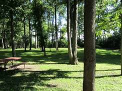 Image for Hickory Hills Campground